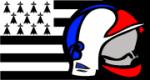 AASPP groupement Bretagne